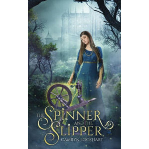 The Spinner and the Slipper