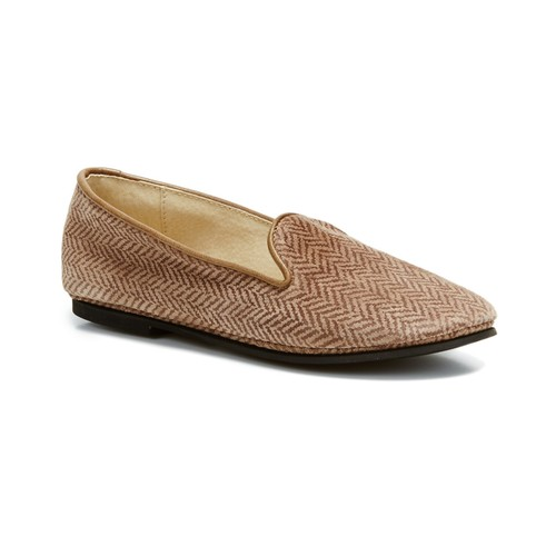 French Sole Drama Loafer