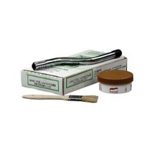 Reel Mower Sharpening Kit by American Lawn Mower