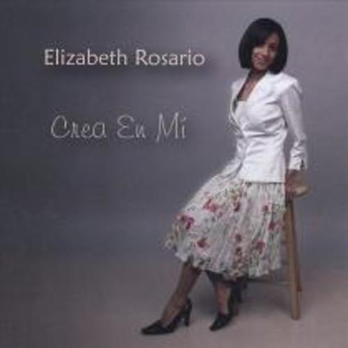 Crea en Mi [CD]