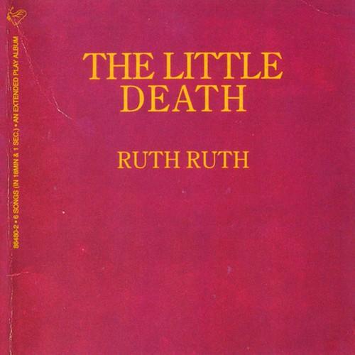 The Little Death [CD]