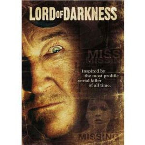 Lord of Darkness WSE DD5.1