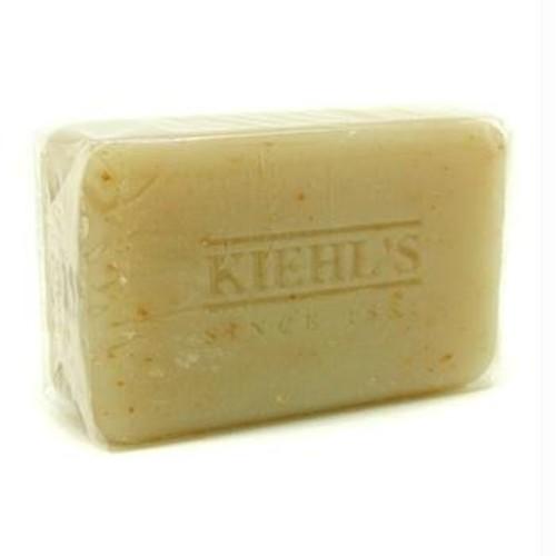 Ultimate Man Body Scrub Soap