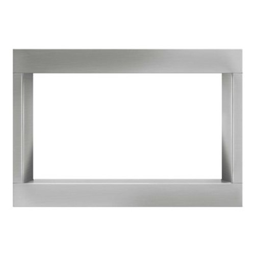 CMOTTK-30-SS Trim Kit 30 Inch For Convection