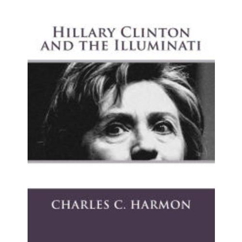 Hillary Clinton and the Illuminati