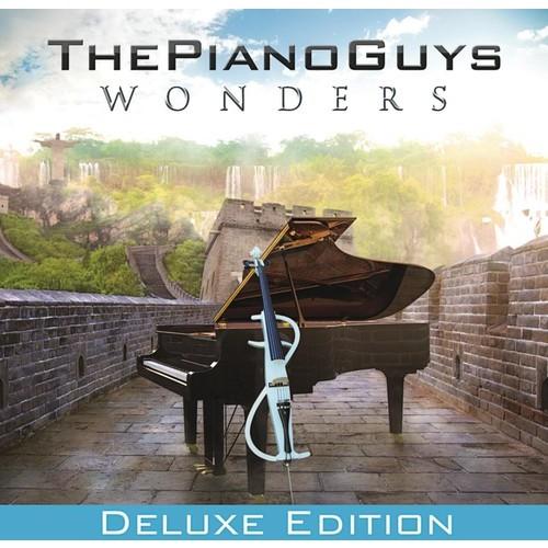 SONY BMG MUSIC Wonders