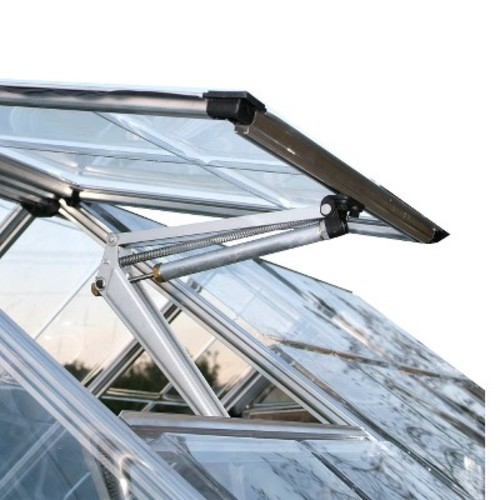 Snap And Grow Greenhouse Automated Vent Opener - Palram
