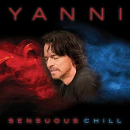 Sensuous Chill Yanni