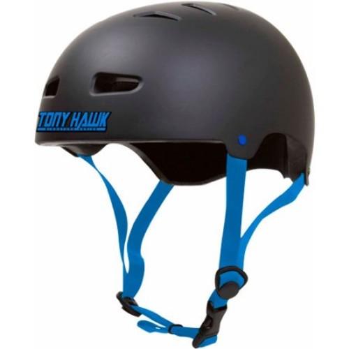Tony Hawk Helmet, Small/Medium