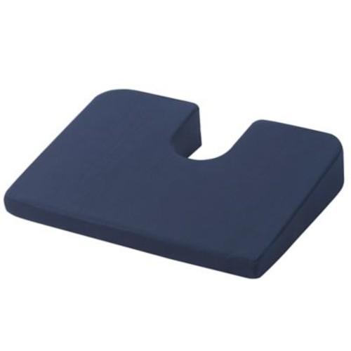 Compressed Coccyx Cushion