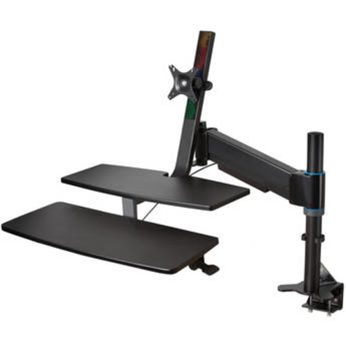SmartFit Sit/Stand Workstation