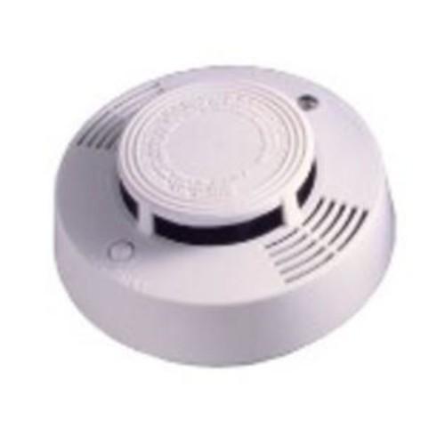 First Alert SA320CN SMOKE ALARM per EA