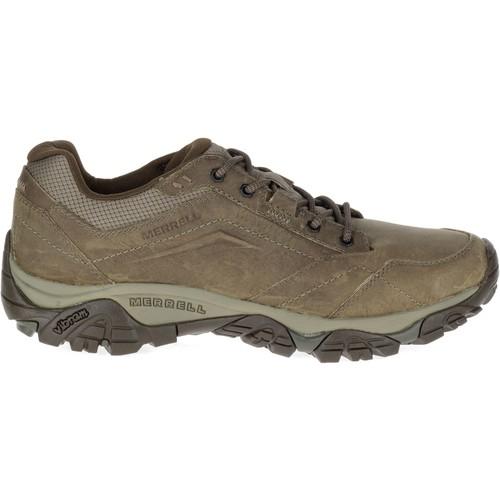 Merrell Men's Moab Adventure Lace Hiking Shoes