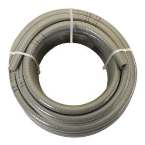 AFC Cable Systems 1/2 x 25 ft. Non-Metallic Liquidtight Conduit
