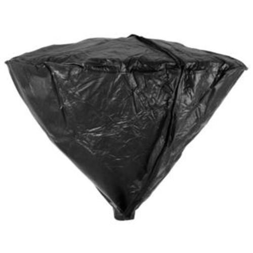 Fire Sense Outdoor Patio Heater Head Cover