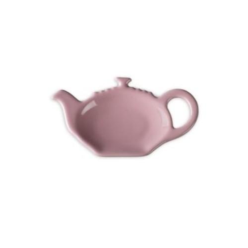 Gradient Tea Bag Holder