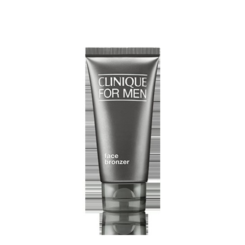 Clinique for Men Face Bronzer [STRENGTH : ; formattedPrice2 :]