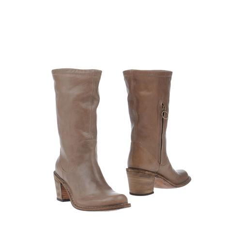 FIORENTINI+BAKER Boots