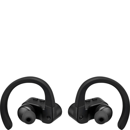 iLive Bluetooth Wireless Earbuds with Microphone