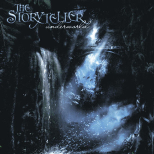 Storyteller - Underworld