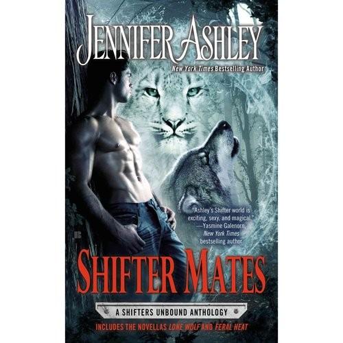 Shifter Mates