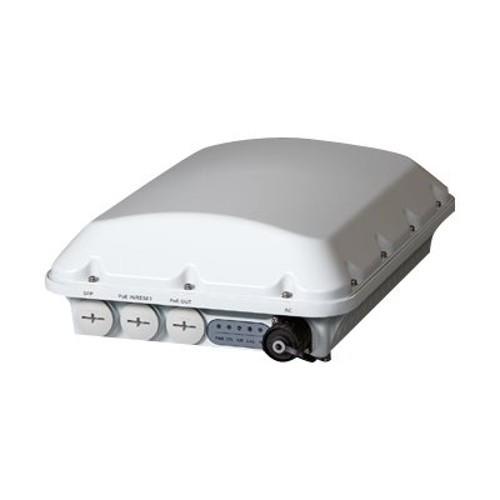 Ruckus Wireless ZoneFlex T710 - Wireless access point - Wi-Fi - Dual Band (901-T710-WW51)