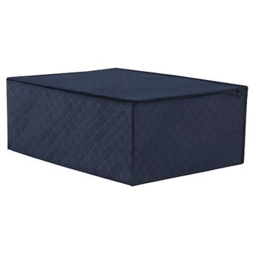 Neu Home Comforter Storage Bag - Sapphire