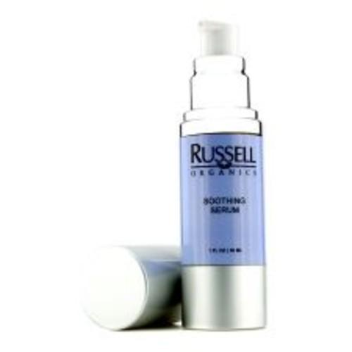 Russell Organics Soothing Serum