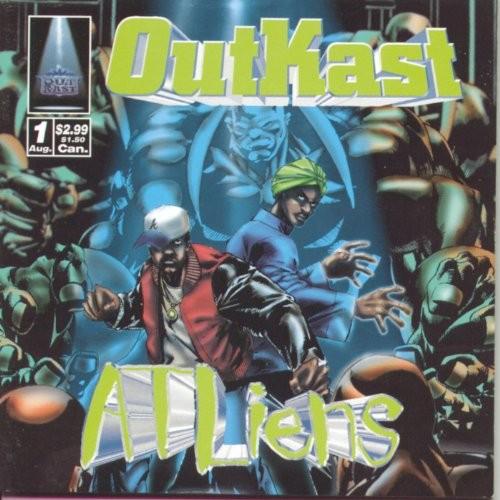 ATLiens [Explicit]