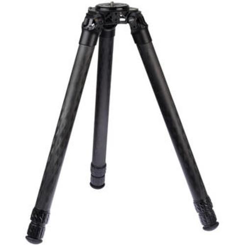 TR423 42mm Series 58