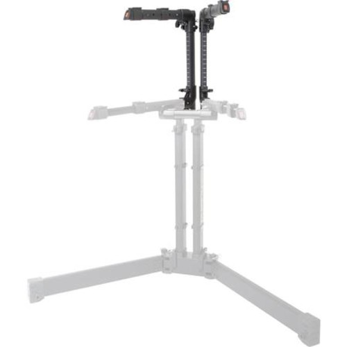 Roland Add-on Tier for Pro Folding Keyboard Stand