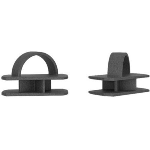 CONNEXSYS CABLE MANAGEMENT CLIPS (25PK) CSACLIPS