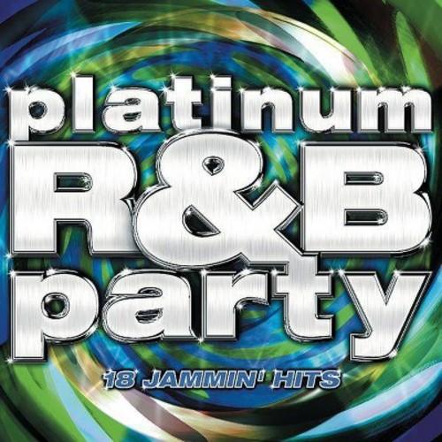 Platinum R...
