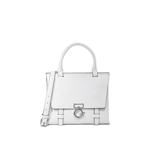 DEREK LAM 10 CROSBY Mini Ave A Top Handle Cross Body Bag