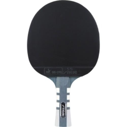 Stiga Master Series Ignite Table Tennis Racket