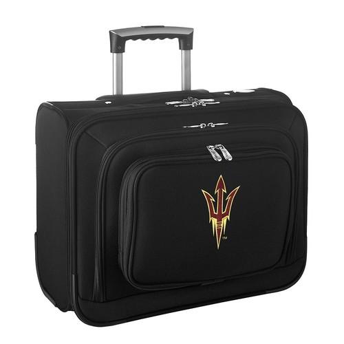 Arizona State Sun Devils 16-in. Laptop Wheeled Business Case