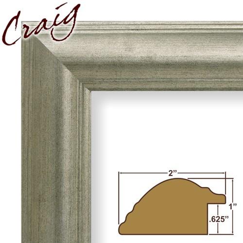 Craig Frames Inc 18x32 Custom 2
