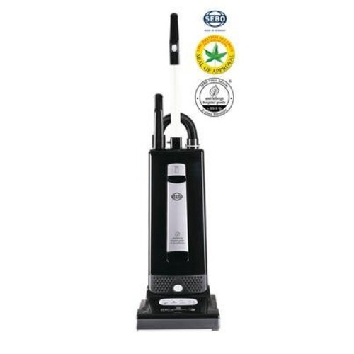 SEBO Automatic X4 Vacuum Cleaner