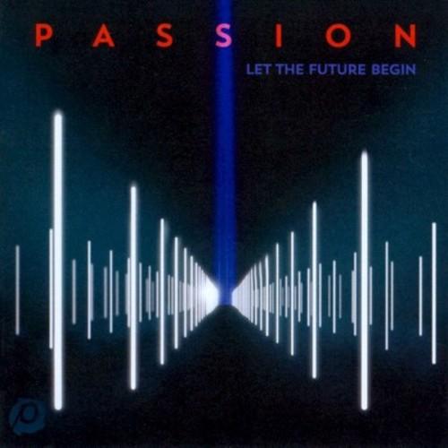 Passion: L...