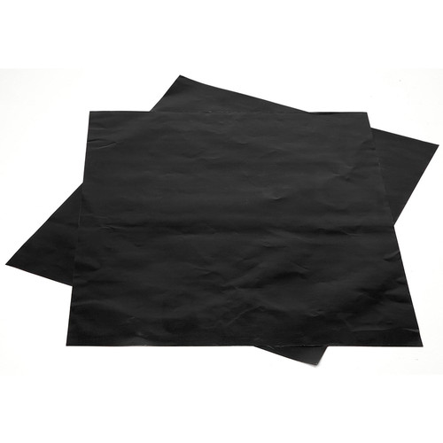Cuisinart Non-Stick Grilling Mats, 2 Pack, CNGS-1613
