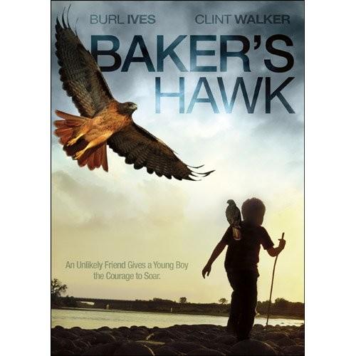 Baker's Hawk