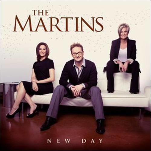 Day [CD]