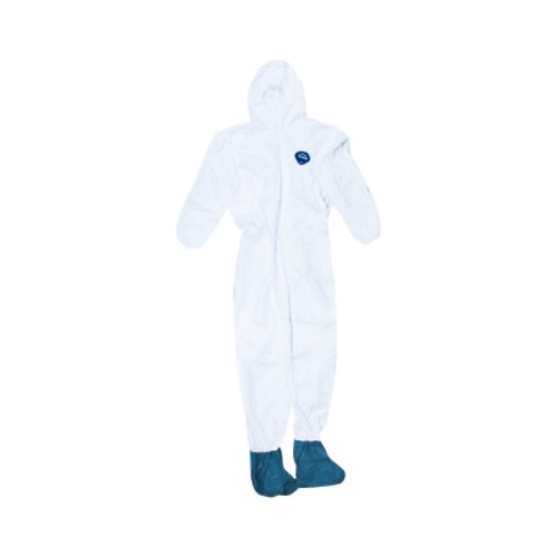 Trimaco Painter's Coveralls Tyvek(141232)