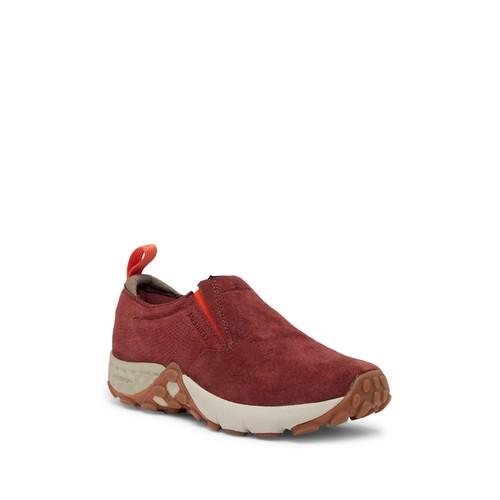 Jungle Moc AC Slip-On Sneaker