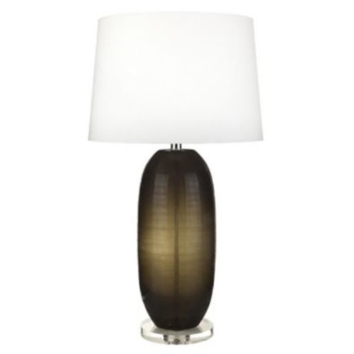 MagMileLamps 27'' Table Lamp