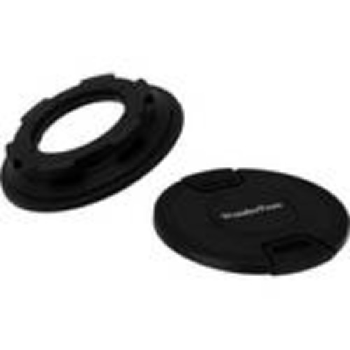 WonderPana 145 System Holder for Sigma 8-16mm f/4.5-5.6 DC HSM Lens