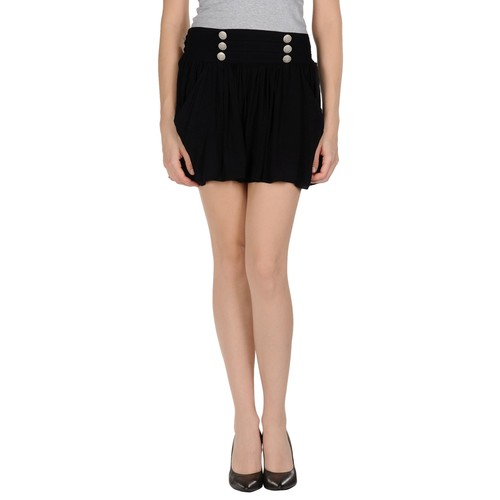 MOLLY BRACKEN Mini skirt