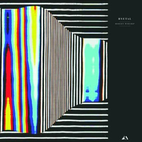 Modern Worship [LP] - VINYL