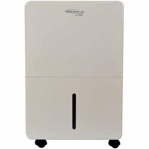 Soleus Air 30-Pint Dehumidifier