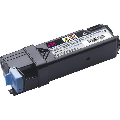 Dell Toner cartridge - Black - 3000 pg